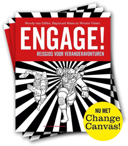 engage_omslag_canvas