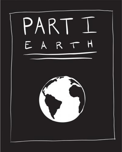 Part I Earth