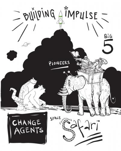 Building Impulse