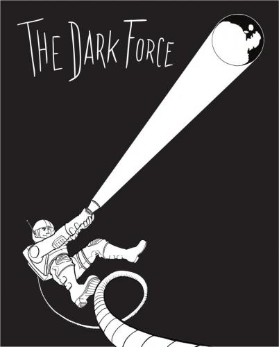 The Dark Force